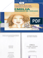 emilia cuatro enigmas de verano 3 - copia.pdf
