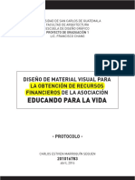 201016783_A_Carlos_Marroquin_PROTOCOLO.pdf