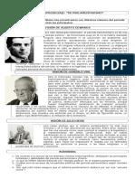 Visiones Historiograficas Del Parlamentarismo