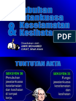 05. Jawatankuasa K&KP.ppt