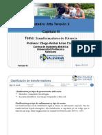 Capitulo-III-Transformadores-de-Potencia.pptx-2.pdf
