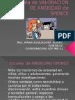 Escala de VALORACION DE ANSIEDAD de SPENCE.pptx