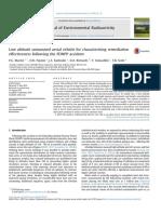Jurnal 004.pdf