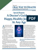 Natural Wa y to Health.pdf