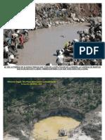 Mineria Derecho Ambiental Galeria (1)