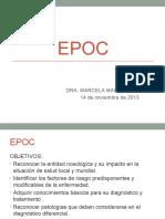 3. EPOC 2013