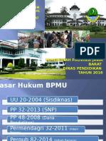 Bahan-Rakor-BPMU-2016.pptx