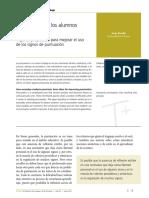 PROPUESTAS.pdf