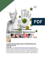7 puntos de acupresión para el Fortalecimiento del Sistema Inmune.docx
