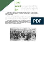 Historia Chilena