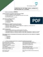 .TP Características de Los Seres Vivos_ y Niveles de Organizacion 2016 13.05