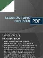 Segunda+Tópica+Freudiana