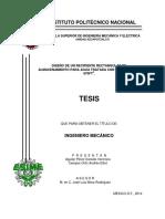 Diseño de Un Recipiente Rectangular de Almacenamiento Para Agua Tratada Con Capacidad de 870ft3_c