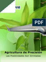 Informe AgroScan