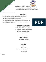 PROYECTO DE CONTABILIDAD N°1.docx