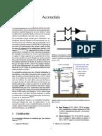 24 Acometida.pdf