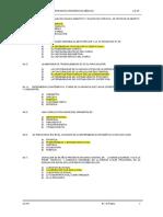 2. Examen Nacional XXIX 2005.doc