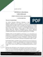 292-15-SEP-CC.pdf Fe Pública Del Citador