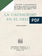 Causalidad en el Delito.pdf