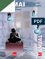 TAMAI2015_extracto.pdf