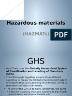 hazardousmaterials-100106223537-phpapp01