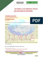 11.5.16.pdf