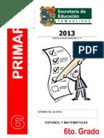 6GRADOPRIMBIMIYII 2013.pdf