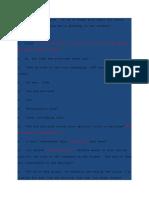 draft LICHTON.docx