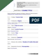 106 Derecho Constitucional - Organizacion Del Estado y Sistema de Fuentes Del Derecho