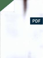 Hasil Ukur Tanah Perluasan Makam PDF