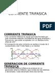 03 Corriente Alterna Trifasica