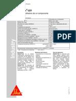 FICHA TECNICA SIKAFLEX 221.pdf