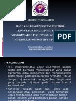 FTI-20406916