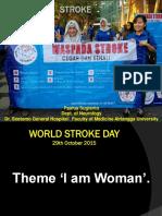 3. Stroke IDI Sby 2015-untuk presentasi.pdf