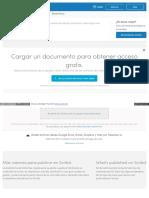 Es Scribd Com Upload Document Archive Doc 229157669 Escape f