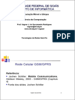 Tecnologia-GSM.pdf