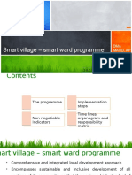 4.1_DirectorMAUD_smart Village Smart Ward Dec 14.12.15