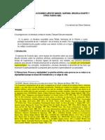 tesis sobre Echando Lápiz-versión definitiva