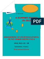 flyer_summerschoolmicropolluants_firstann.docx