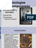 2.Indigenismo 2016