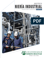 Maestria en Ingenieria Industrial (4)