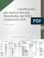 RocasI_Clase-6_Clasificacion-del-Macizo_RSR.pptx