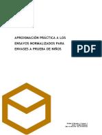 aproximacion a ensayos itene.pdf
