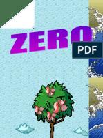 zero1b