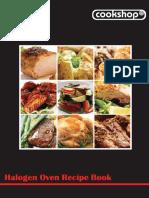 halogen_oven_recipe_book.pdf