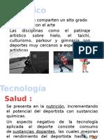 deportes parte II.pptx