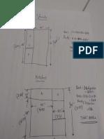 Verandah and Kitchen.pdf