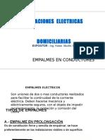 Empalmes- definiciones.pptx