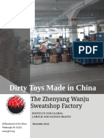 Dirty Toys Made in China 111