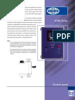 6100 series.pdf
